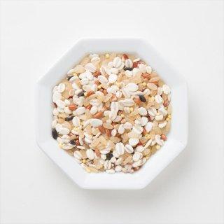 国内産 九種雑穀米