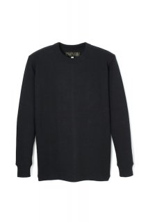 <img class='new_mark_img1' src='https://img.shop-pro.jp/img/new/icons25.gif' style='border:none;display:inline;margin:0px;padding:0px;width:auto;' />Attractions   Lot.516 CREW NECK THERMAL