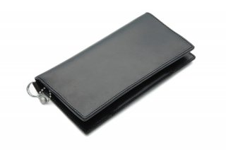 <img class='new_mark_img1' src='https://img.shop-pro.jp/img/new/icons53.gif' style='border:none;display:inline;margin:0px;padding:0px;width:auto;' />Attractions    Lot.475 LEATHER WALLET