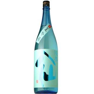 【日本酒】陸奥八仙 夏吟醸 1800ml