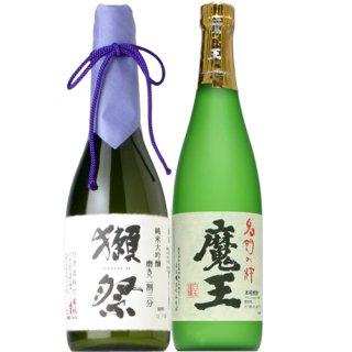 【日本酒】獺祭 純米大吟醸 磨き二割三分 720ml