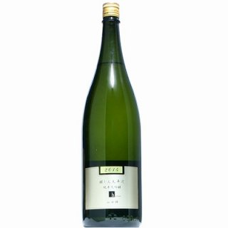 【日本酒】醸し人九平次 純米大吟醸 human 28BY 1800ml