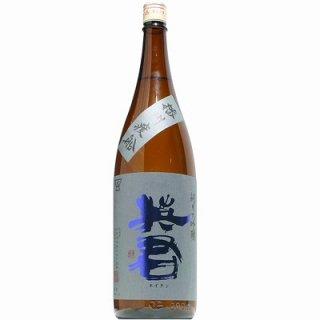 【日本酒】英君 純米大吟醸 播州渡船 カートン付き 1800ml