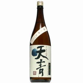 【日本酒】天青 風露 特別本醸造 朝しぼり 生 1800ml【予約商品】2/4入荷