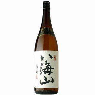 【日本酒】八海山 純米吟醸 1800ml