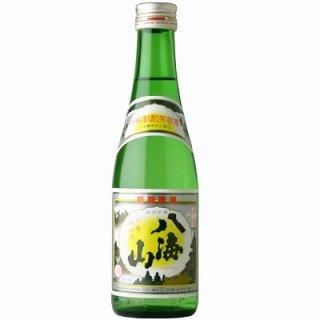 【日本酒】八海山 普通酒 300ml
