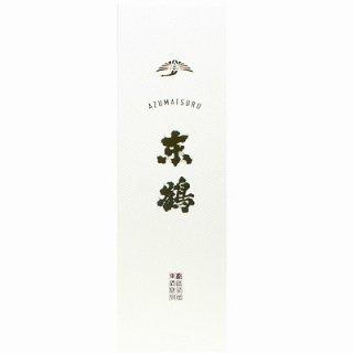 【日本酒】東鶴 純米大吟醸 生 1800ml