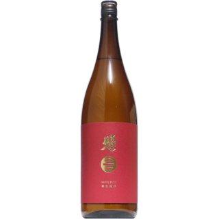 【日本酒】南部美人 特別純米酒 1800ml