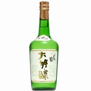 【日本酒】〆張鶴 大吟醸 金ラベル 1800ml【店頭限定】11月8日入荷予定