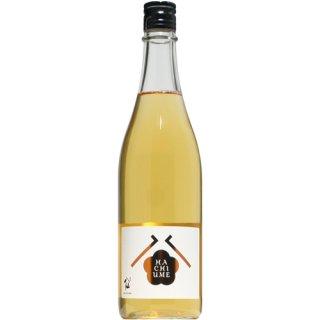 【和りきゅーる】陸奥八仙 梅酒 八梅 720ml【梅酒】