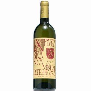 【ワイン】アルガブランカ イセハラ 2017 白 750ml