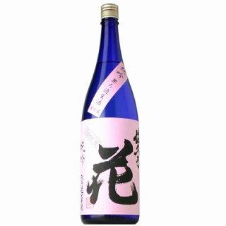 【日本酒】佐久乃花 純米吟醸 spec d 生 1800ml