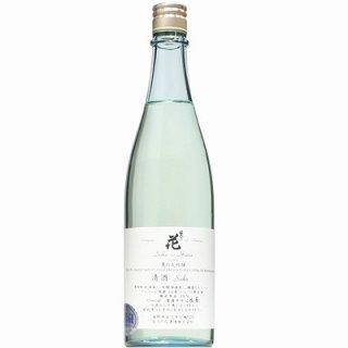 【日本酒】佐久乃花 夏の大吟醸  720ml