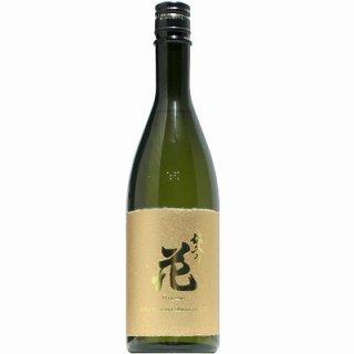 【日本酒】佐久乃花 大吟醸 goldラベル 720ml