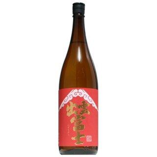 【日本酒】出雲富士 純米吟醸 赤ラベル 1800ml