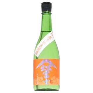 【日本酒】出雲富士 純米吟醸 五百万石 生 720ml