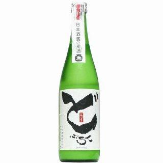 【日本酒】篠峯 どぶろく 12° 生 720ml ※開栓注意