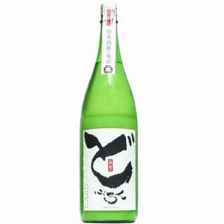 【日本酒】篠峯 どぶろく 生 1800ml ※開栓注意