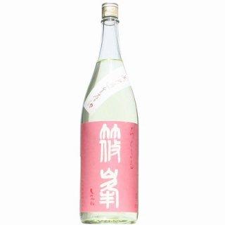 【日本酒】篠峯 ろくまる 雄町 生 1800ml