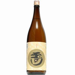 【日本酒】玉川 本醸造 1800ml