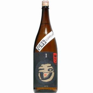 【日本酒】玉川 山廃 純米 山田錦 生 1800ml