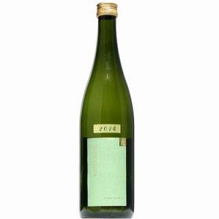 【日本酒】醸し人九平次 純米大吟醸 黒田庄に生まれて、 2017 720ml