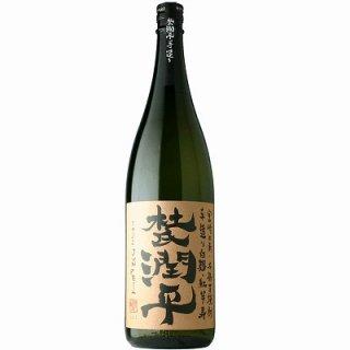 【芋焼酎】杜氏潤平 1800ml