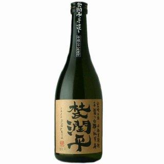 【芋焼酎】杜氏潤平 720ml