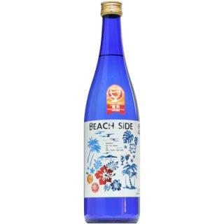 【日本酒】秀鳳 BEACH SIDE 720ml