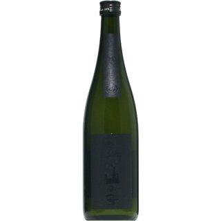 【日本酒】山の井 黒 720ml