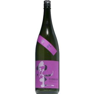 【日本酒】紀土 特別純米 雄町 1800ml【予約販売】11月11日入荷予定