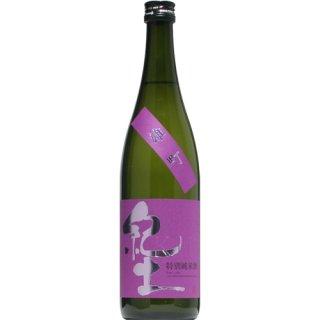 【日本酒】紀土 特別純米 雄町 720ml【予約販売】11月11日入荷予定