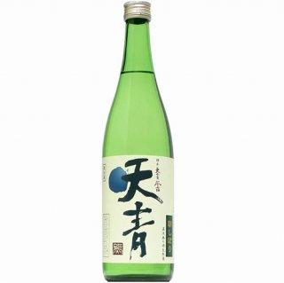 【日本酒】天青 風露 特別本醸造 朝しぼり 生 720ml【予約商品】2/4入荷