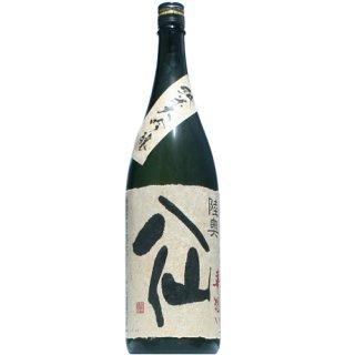 【日本酒】陸奥八仙 純米大吟醸 華想い40 1800ml 箱付き 2018