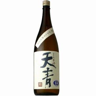 【日本酒】天青 千峰 純米吟醸 熊本九号酵母 生 1800ml