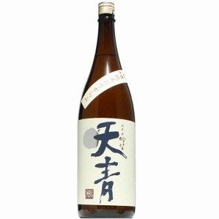 【日本酒】天青 吟望 秋 純米 おりがらみ 1800ml 30BY