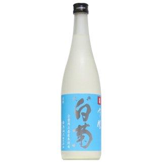 【日本酒】大典白菊 夏吟醸 720ml