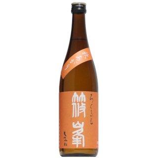 【日本酒】篠峯 ろくまる 雄町 秋あがり 720ml