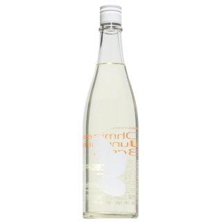 【日本酒】Ohmine Junmai 3grain ひやおろし 720ml