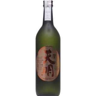 【日本酒】天明 純米大吟醸 火入閏号 720ml