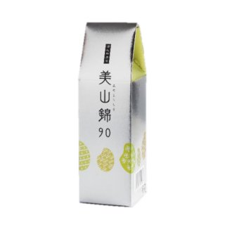 【酒米】ASK『食べる酒米シリーズ』美山錦90  300g(2合)