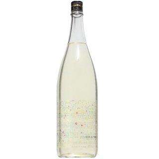 【日本酒】仙禽 線香花火 2020 1800ml