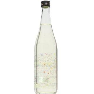 【日本酒】仙禽 線香花火 2020 720ml