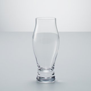 【グラス】木本硝子 日本酒専用  サケグラス    爽 [Sou]  size: 120ml