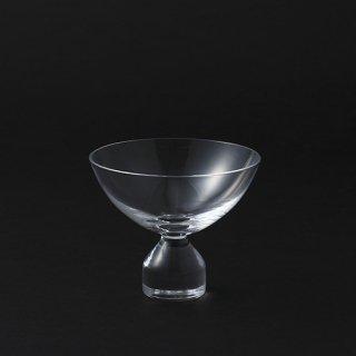 【グラス】木本硝子 日本酒専用  サケグラス    雅 [Miyabi]  size: 100ml