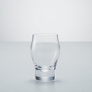 【グラス】木本硝子 日本酒専用  サケグラス    醇 [Jun]  size: 100ml