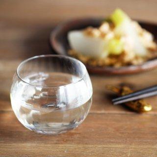 【グラス】木本硝子 日本酒専用    サケグラス    5タイプ セット(送料無料対象)