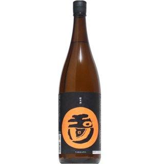 【日本酒】玉川 純米 ひやおろし 1800ml