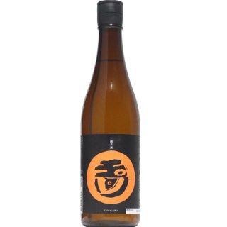 【日本酒】玉川 純米 ひやおろし 720ml