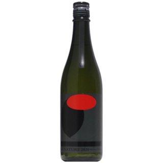 【日本酒】仙禽 オーガニック・ナチュール W:kijoshi(貴醸酒) 720ml